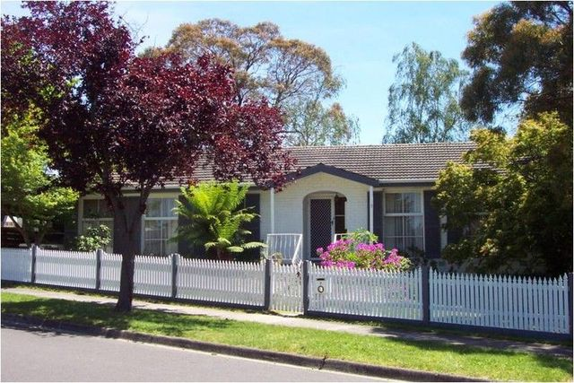 3 Plymouth Street, Glen Waverley VIC 3150
