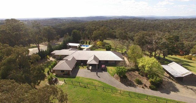 75-79 Stintons Road, Park Orchards VIC 3114