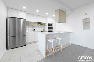 Wayfarer - The Club Collection - 3 Bedroom Apartment