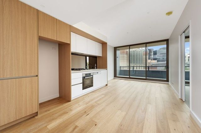 25H Darling Rise, Darling Square, Darling Harbour, NSW 2000