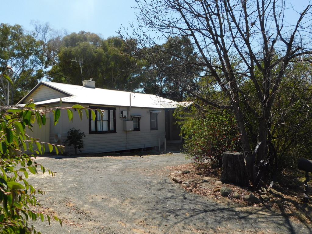 Coonabarabran Nsw Property For Rent Domain