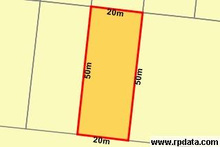 50 Lascelles Street, QLD 4805