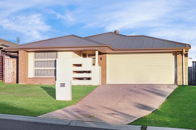 63a Scenic Drive, Gillieston Heights NSW 2321
