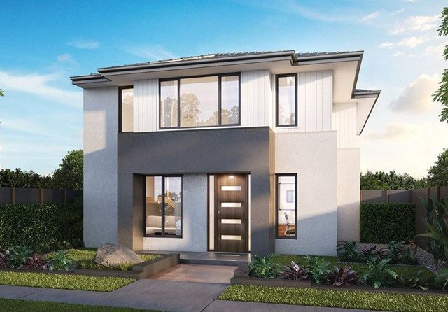 Lot 1057 Kesterton Rise, Huntlee, NSW 2335