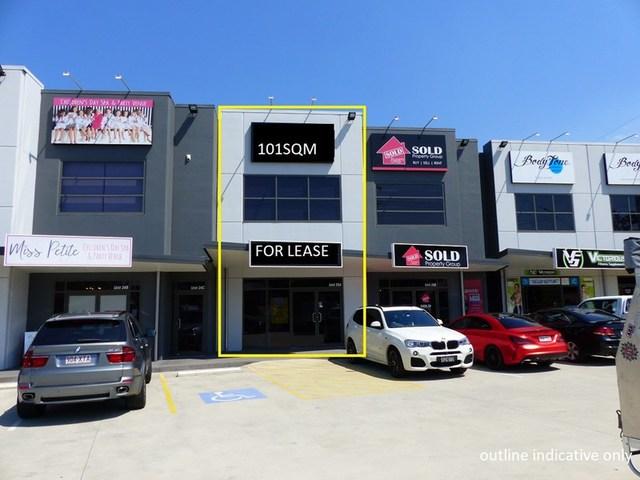 25A/1631 Wynnum Road, QLD 4173