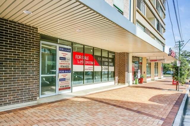Shop 1/169-171 Maroubra Rd, Maroubra Junction NSW 2035