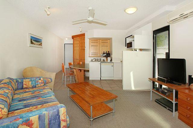 429/87-97 First Avenue, QLD 4557
