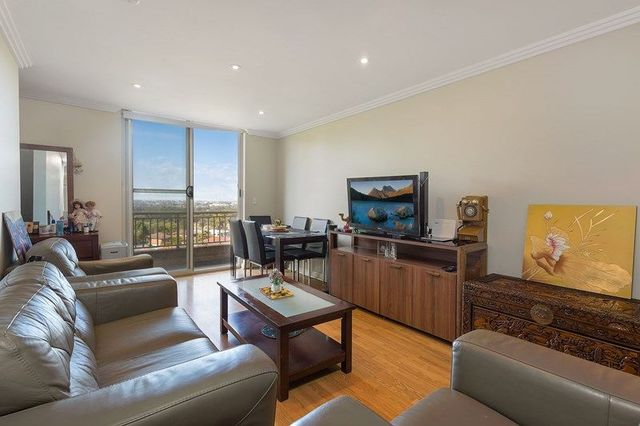 55/320A-338 Liverpool Road, Enfield NSW 2136