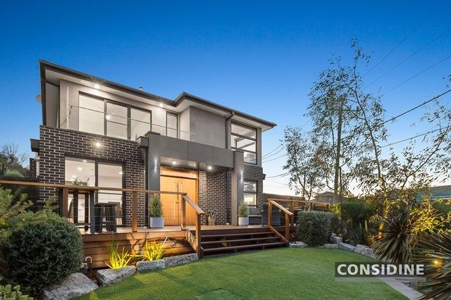 Real Estate for Sale in Strathmore, VIC 3041 | Allhomes