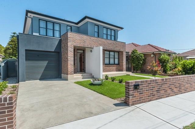 4A McGrath  Avenue, NSW 2046