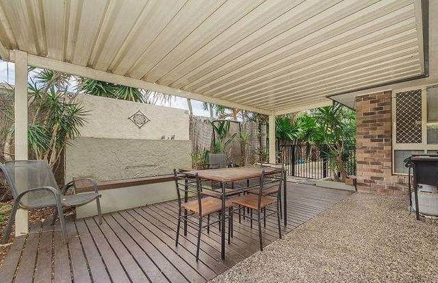 22 Rushton Court, Merrimac QLD 4226
