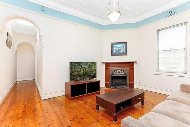 350 Victoria Road, NSW 2204