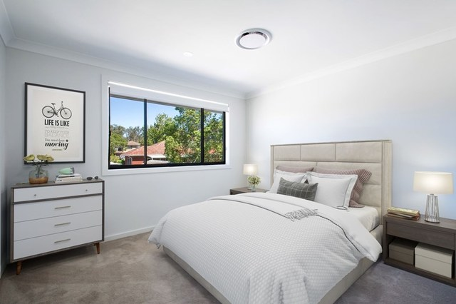 1&3/67 First Street, Kingswood NSW 2747