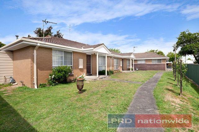3/103-105 Ascot Street South, Ballarat Central VIC 3350