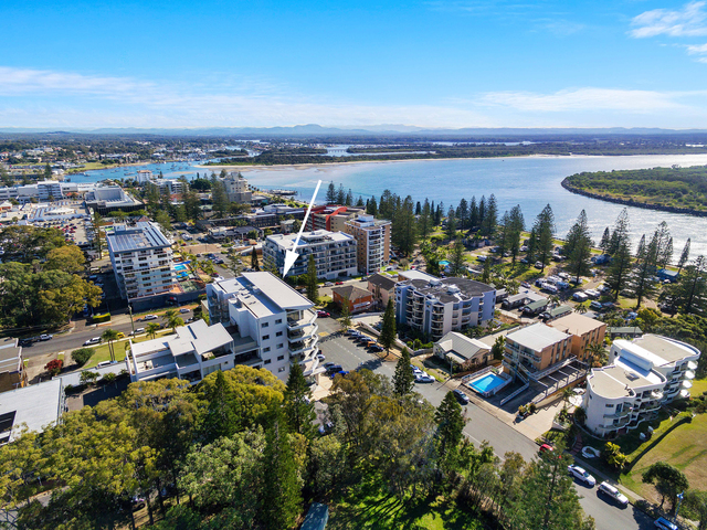 11/2 Clarence Street, Port Macquarie NSW 2444