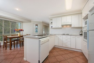 1/13 Townsend Road