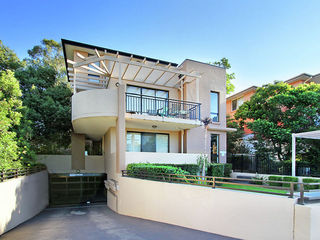 1/470 Guildford Road