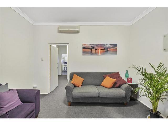 5/62 North Street, Nowra NSW 2541