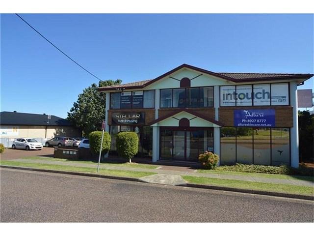 (Unit 3)/2 Smith Street, Charlestown NSW 2290