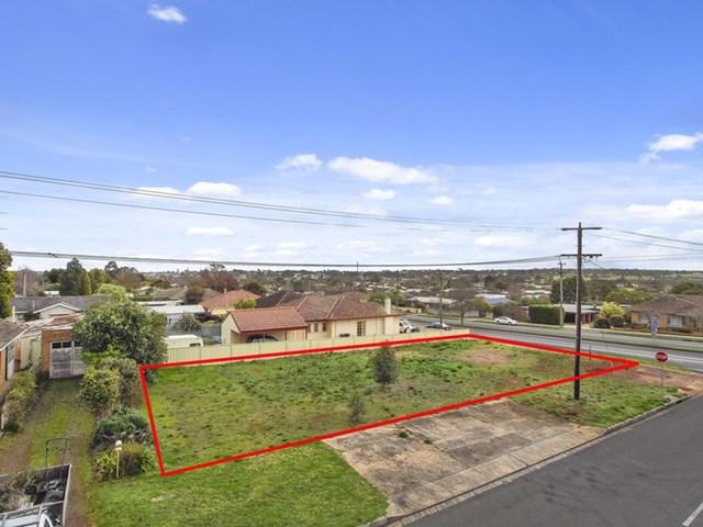 112 Ballarat Road, Hamilton VIC 3300