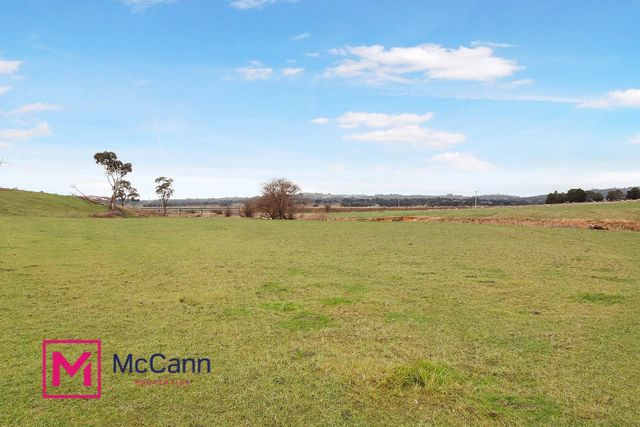 Lot 1 Dp 1185396 Rugby Road, NSW 2581