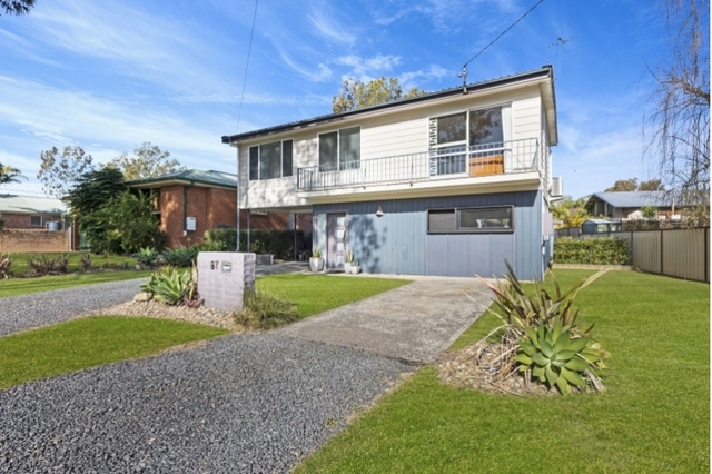 (no street name provided), Chittaway Bay NSW 2261