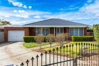 38 Katoomba Court