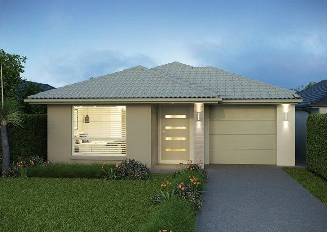 Lot 838 Riverbank Estate, Caboolture South QLD 4510