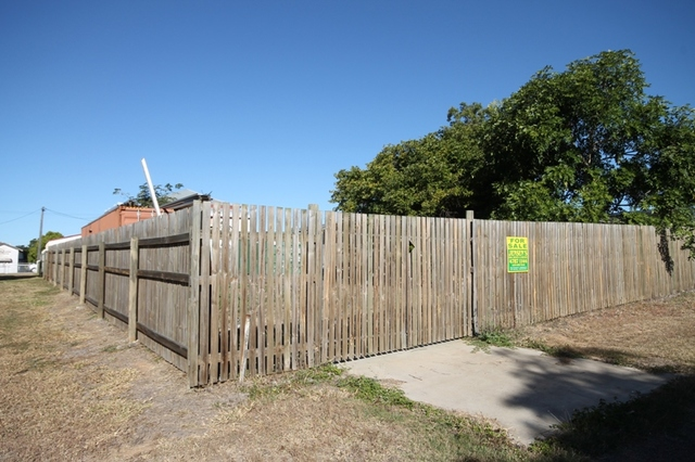36 Rutherford Lane, Charters Towers City QLD 4820