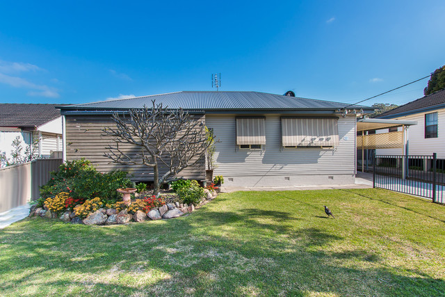 21 Mallee Street, NSW 2290
