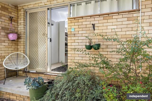 23/145 Carruthers Street, ACT 2605