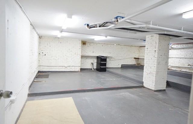 Level Basement, 16/18 Rowe Street, Eastwood NSW 2122