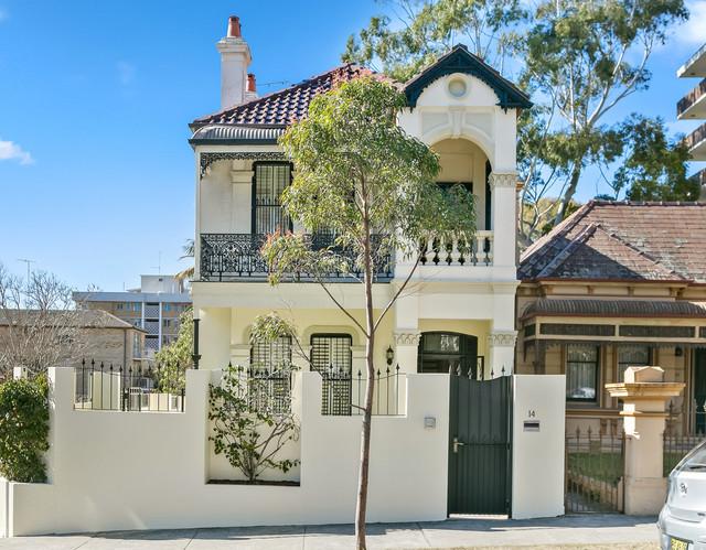 14 Penkivil Street, Bondi NSW 2026