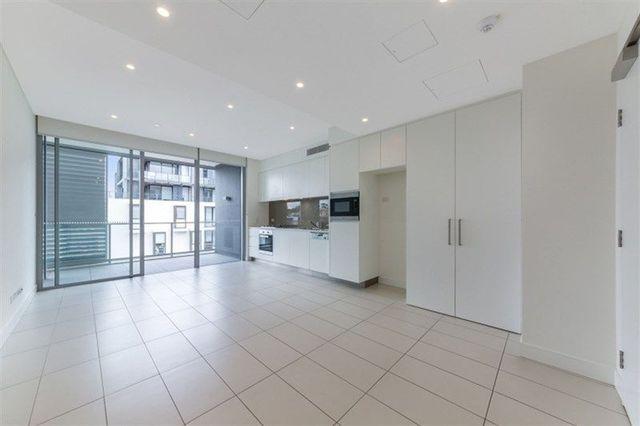 95 Ross Street, NSW 2037