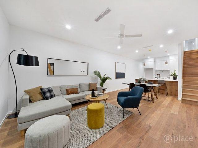 78a Allen Street, QLD 4007