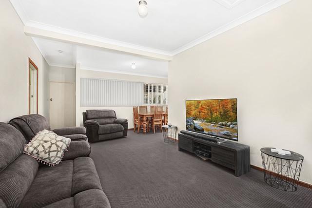 9 Vindin Street, Rutherford NSW 2320