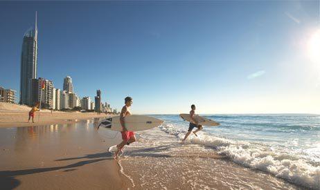 3458 Main Beach Parade, Surfers Paradise QLD 4217