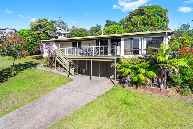 30 Clive Court, Tuross Head NSW 2537