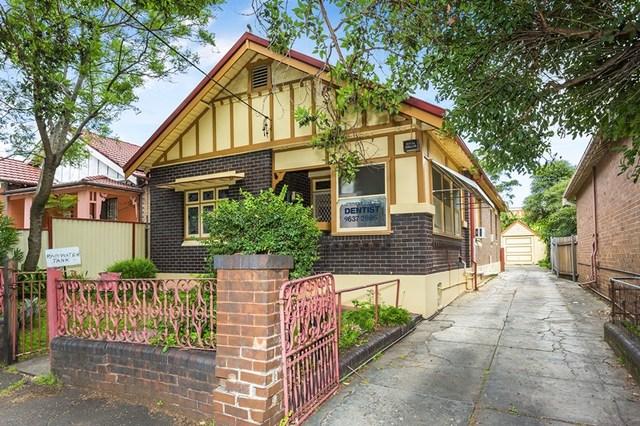 12 Carlton Street, Granville NSW 2142