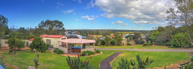 11 Rouse Avenue, NSW 2540