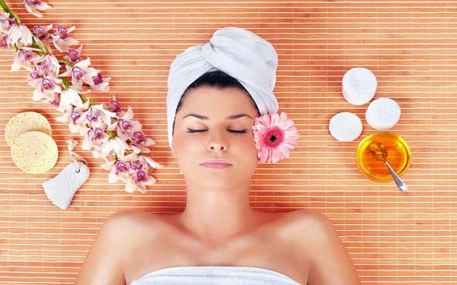 Skin & Laser Clinic For Sale, Williamstown VIC 3016