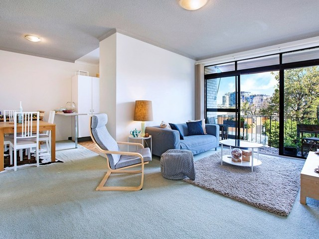 37/77-85 Hereford Street, Forest Lodge NSW 2037