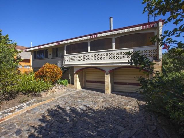 39 Taminga Street, Sunnybank Hills QLD 4109