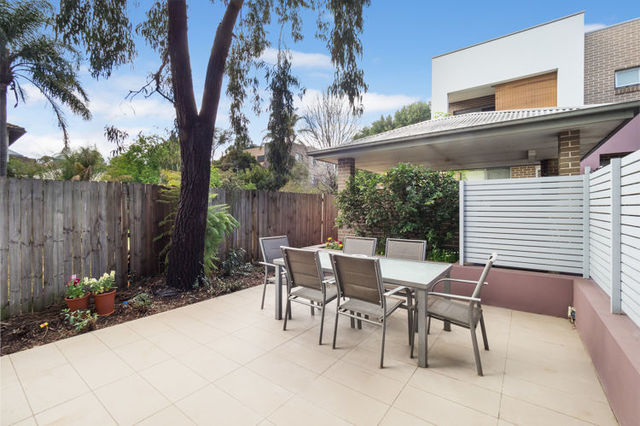 1/62-64 Railway Terrace, Granville NSW 2142