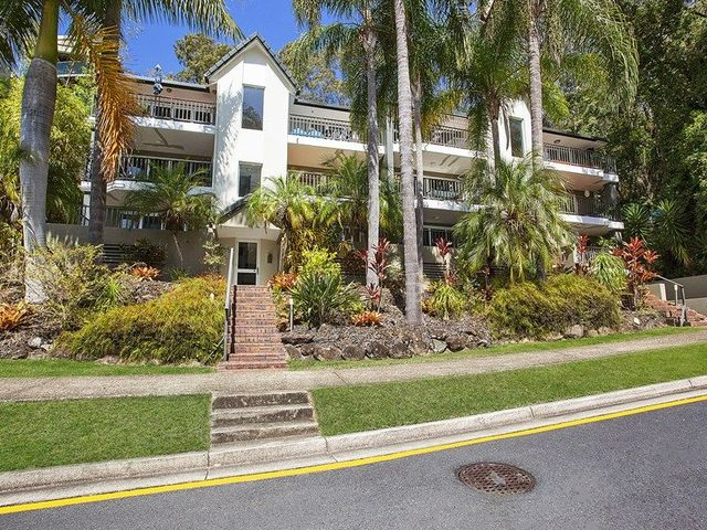 8/34 Hill Avenue, Burleigh Heads QLD 4220