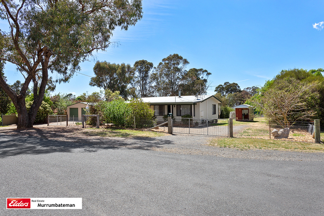 1 Camp Street, NSW 2582