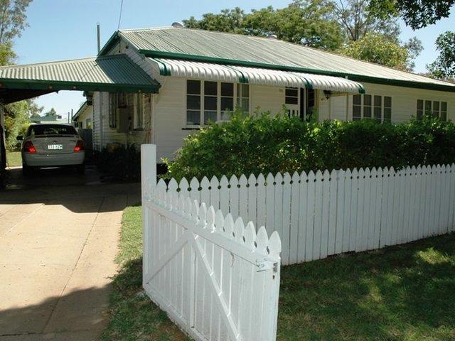 20 Wompoo Road, Longreach QLD 4730