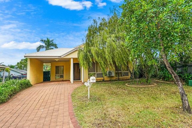 18 Heliconia Court, NT 0830