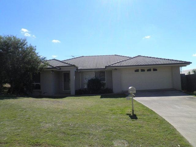 16 Rockford Drive, Bellbird Park QLD 4300