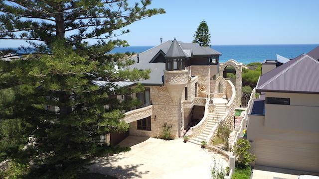 64 Branksome Gardens City Beach Real Estate For Sale
